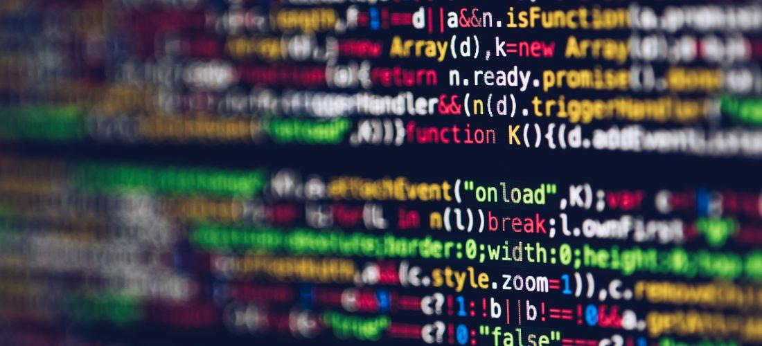 bunter HTML-Code