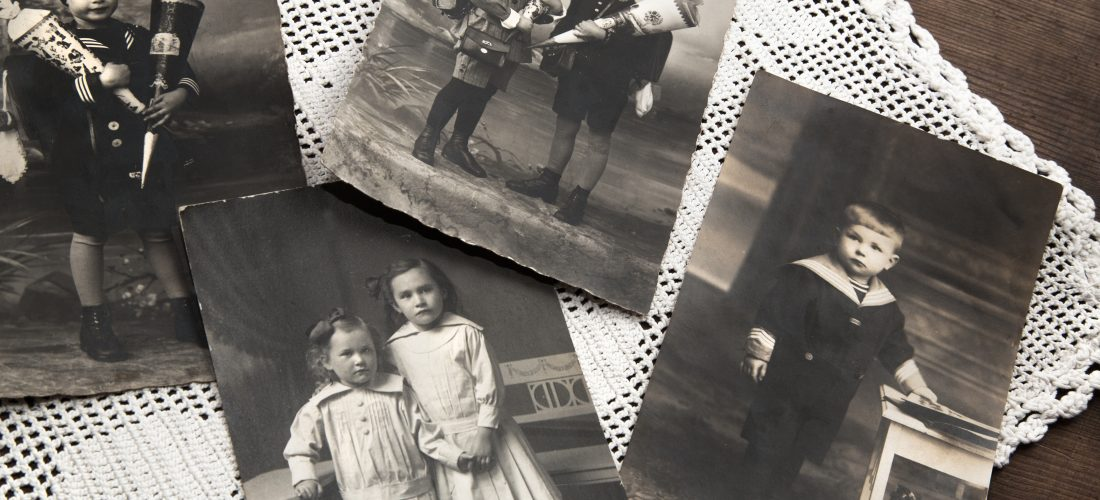 Fotosammlung