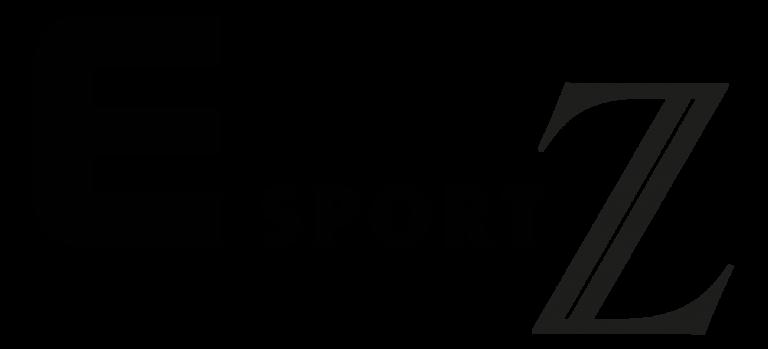 ESportZ Logo